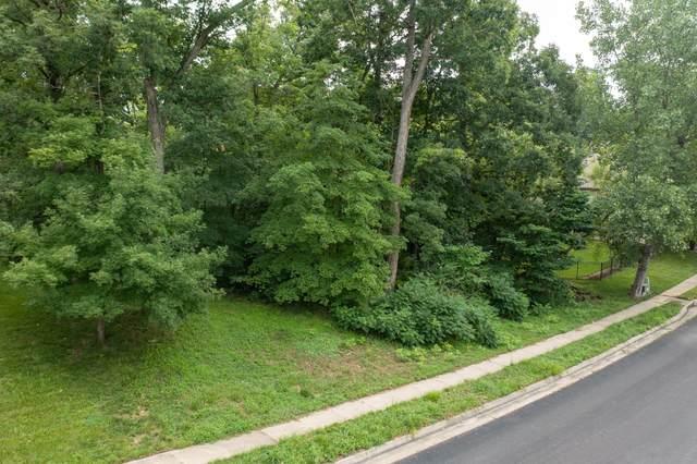 LOT 34 Maple Leaf Dr, Columbia, MO 65201 (MLS #401260) :: Columbia Real Estate