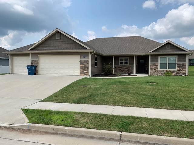 4899 Valley Forge Cir, Ashland, MO 65010 (MLS #401386) :: Columbia Real Estate