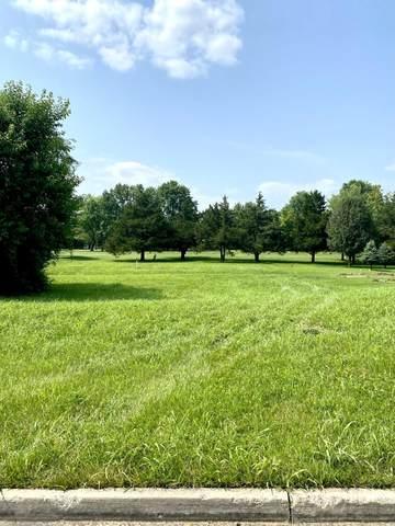 1109 Brookedale Ct, Columbia, MO 65203 (MLS #401424) :: Columbia Real Estate