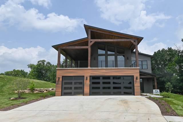 506 Tomahawk Dr, Columbia, MO 65203 (MLS #401486) :: Columbia Real Estate