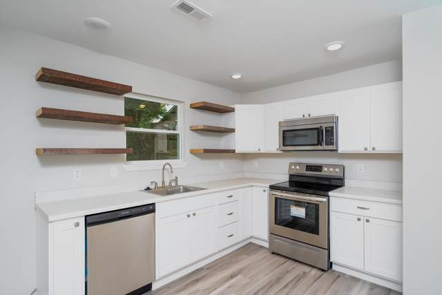 811 N Sixth St, Columbia, MO 65201 (MLS #401491) :: Columbia Real Estate