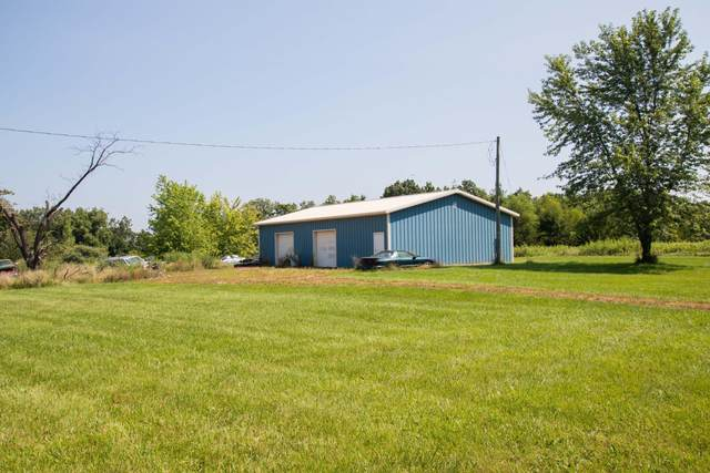 8403 County Road 428, Steedman, MO 65077 (MLS #401681) :: Columbia Real Estate