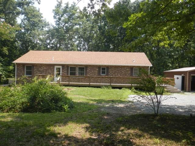 580 N Purdy Ln, Columbia, MO 65201 (MLS #401706) :: Columbia Real Estate