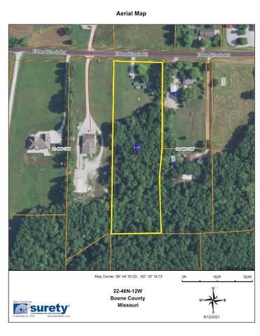 4880 E Dee Woods Rd, Ashland, MO 65010 (MLS #401817) :: Columbia Real Estate
