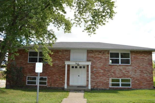 742 Demaret Dr, Columbia, MO 65202 (MLS #401998) :: Columbia Real Estate