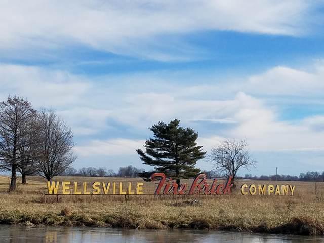 1199 Hwy 19, Wellsville, MO 63884 (MLS #402226) :: Columbia Real Estate