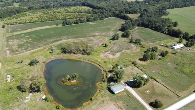 1212 County Road 2640, RENICK, MO 65270 (MLS #402236) :: Columbia Real Estate