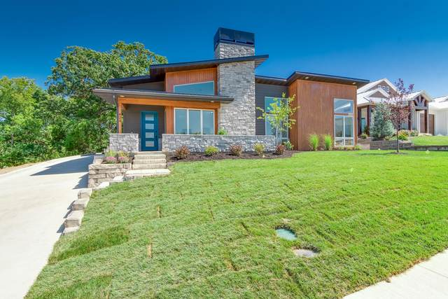 424 Angels Rest Way, Columbia, MO 65203 (MLS #402250) :: Columbia Real Estate