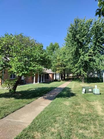 4741 Brandon Woods St, Columbia, MO 65203 (MLS #402266) :: Columbia Real Estate