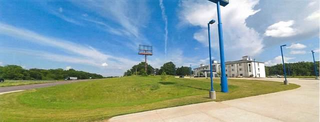 3211 Addison Ave, Kingdom City, MO 65262 (MLS #402289) :: Columbia Real Estate
