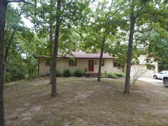 5671 E Middleview Rd, Centralia, MO 65240 (MLS #402384) :: Columbia Real Estate