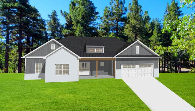 15195 Everglades Dr., Ashland, MO 65010 (MLS #402385) :: Columbia Real Estate