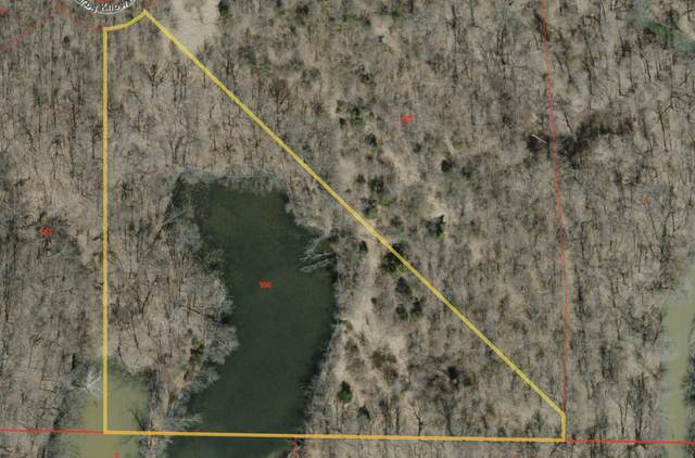 LOT 619 Kirby Knowles Dr, Columbia, MO 65203 (MLS #402423) :: Columbia Real Estate