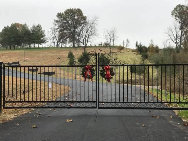 1150 S State Hwy Uu, Columbia, MO 65203 (MLS #402529) :: Columbia Real Estate