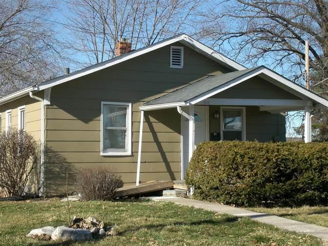 1111 Grand Ave, Columbia, MO 65203 (MLS #402543) :: Columbia Real Estate