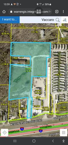 UNK N Wind Dr, WRIGHT CITY, MO 63390 (MLS #402571) :: Columbia Real Estate