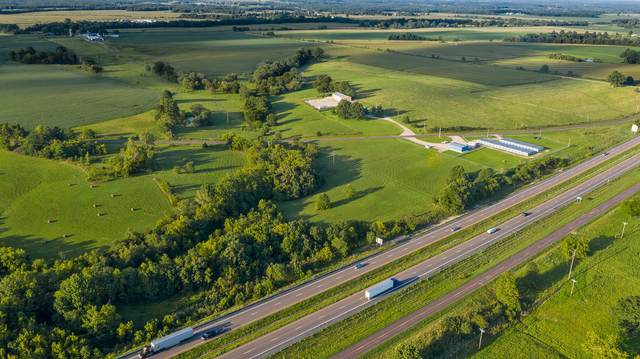 Address Not Published, Kingdom City, MO 65262 (MLS #402607) :: Columbia Real Estate