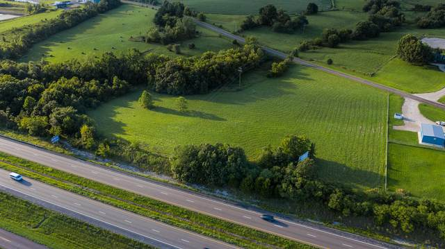 Address Not Published, Kingdom City, MO 65262 (MLS #402608) :: Columbia Real Estate