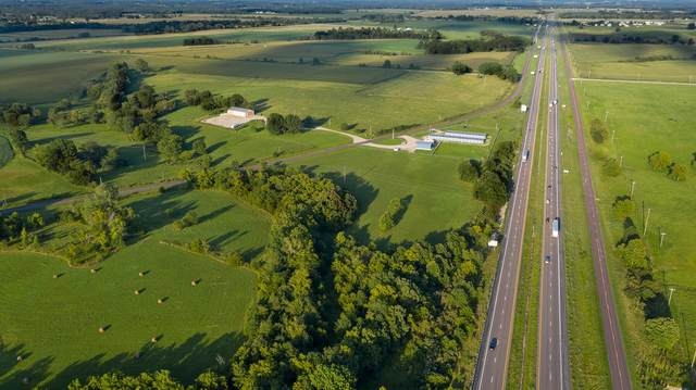 Address Not Published, Kingdom City, MO 65262 (MLS #402609) :: Columbia Real Estate