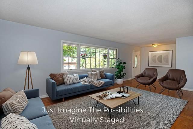 204 Mumford Dr, Columbia, MO 65203 (MLS #402670) :: Columbia Real Estate