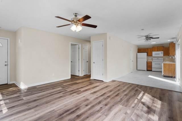 1900 Fair Ln, Columbia, MO 65202 (MLS #402704) :: Columbia Real Estate