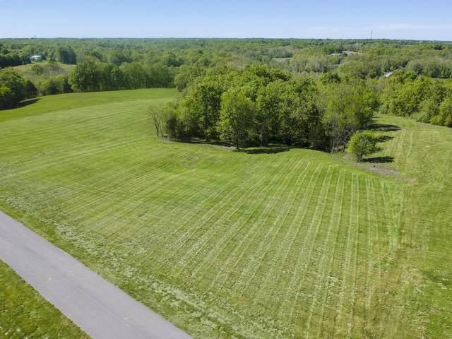 S State Hwy Uu, Columbia, MO 65203 (MLS #402754) :: Columbia Real Estate