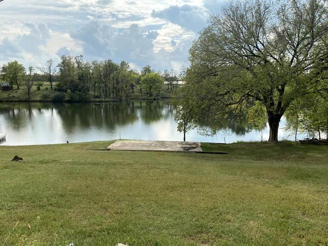203 S Lake Cir, Cairo, MO 65239 (MLS #403129) :: Columbia Real Estate