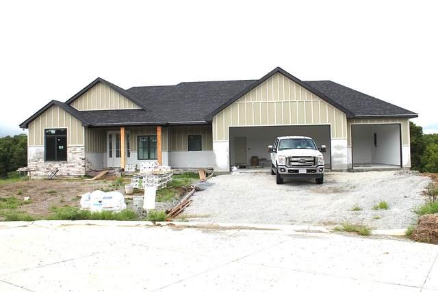 5860 Hamstead Heath Ct, Ashland, MO 65010 (MLS #391547) :: Columbia Real Estate
