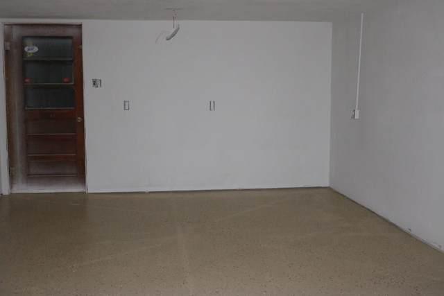 230 Hwy Dr, Prairie Home, MO 65068 (MLS #392954) :: Columbia Real Estate