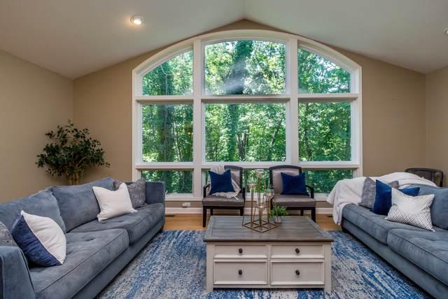 6957 S Seminole Ct, Columbia, MO 65203 (MLS #393204) :: Columbia Real Estate