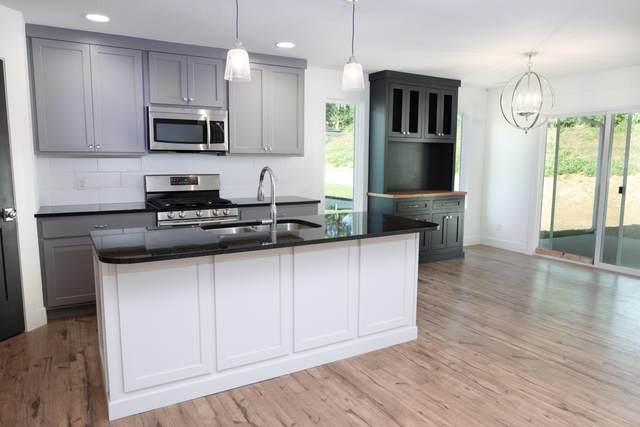 1508 Spring Mountain Dr, Columbia, MO 65201 (MLS #393324) :: Columbia Real Estate