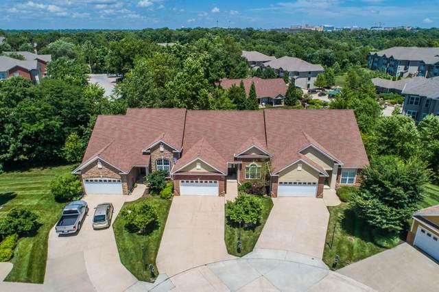 2504 Boulder Springs Ct, Columbia, MO 65201 (MLS #394182) :: Columbia Real Estate