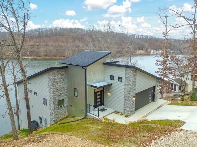 20 Anchor Bend, Camdenton, MO 65020 (MLS #396494) :: Columbia Real Estate