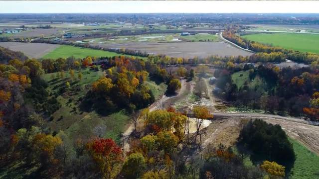Capital View Estates Lot 3, Holts Summit, MO 65043 (MLS #396839) :: Columbia Real Estate