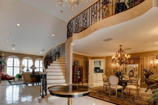 1421 Torrey Pines Dr, Columbia, MO 65203 (MLS #396963) :: Columbia Real Estate