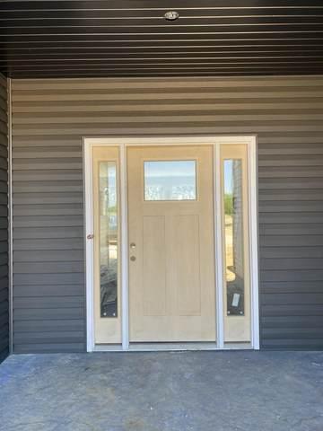 6580 Everglades Dr, Ashland, MO 65010 (MLS #400275) :: Columbia Real Estate