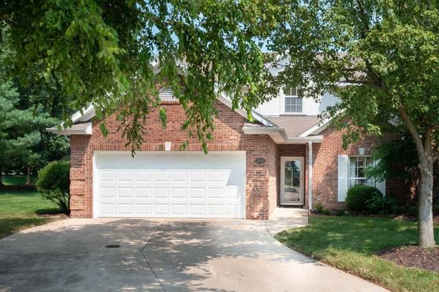 204 Blue Sky Ct, Columbia, MO 65203 (MLS #401676) :: Columbia Real Estate