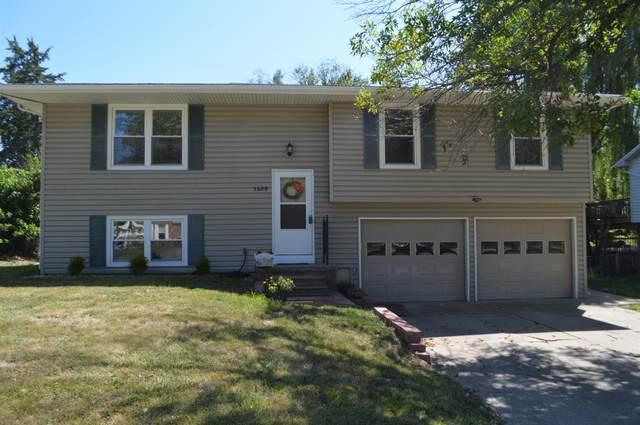 3608 Bethel St, Columbia, MO 65203 (MLS #401717) :: Columbia Real Estate