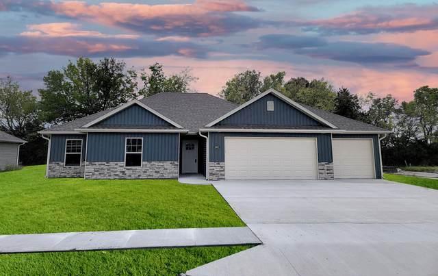4990 Republic Dr, Ashland, MO 65010 (MLS #402131) :: Columbia Real Estate