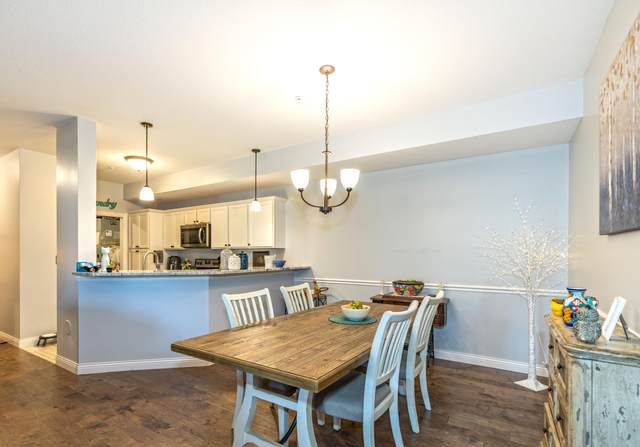 4004 W Worley St #102, Columbia, MO 65203 (MLS #402177) :: Columbia Real Estate