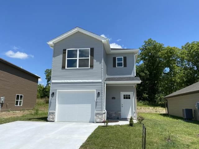 6180 Hummingbird Ln, Columbia, MO 65201 (MLS #392740) :: Columbia Real Estate