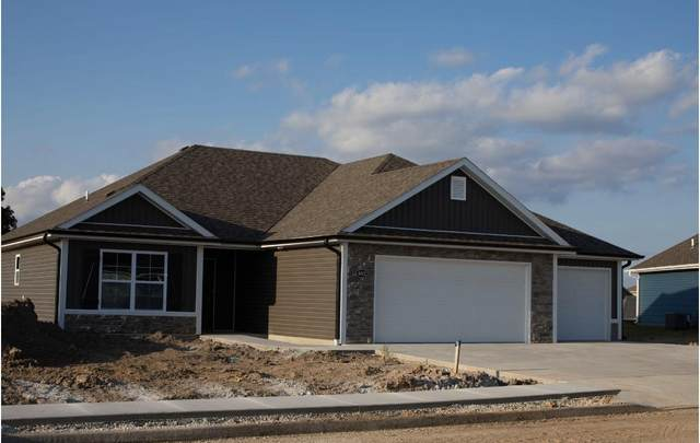 4801 Democracy Dr, Ashland, MO 65010 (MLS #394676) :: Columbia Real Estate