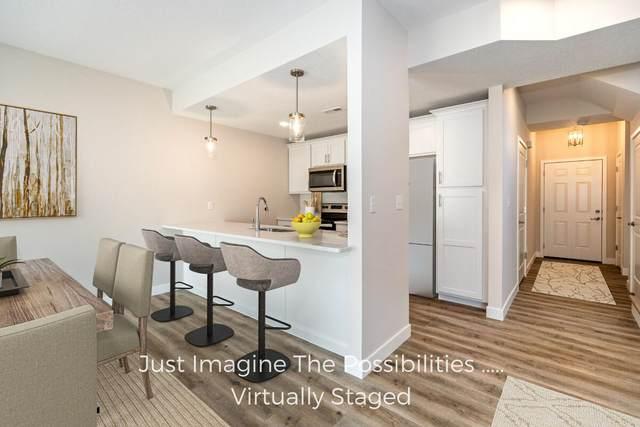 4002 W Worley Unit 4, Columbia, MO 65203 (MLS #399785) :: Columbia Real Estate