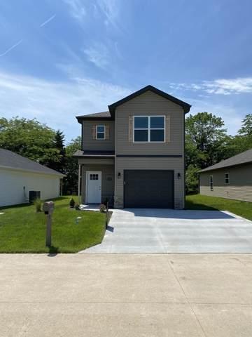 6175 Hummingbird Ln, Columbia, MO 65201 (MLS #391198) :: Columbia Real Estate