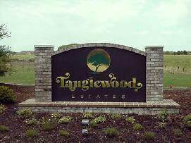 LOT 116 Tanglewood Way - Photo 1