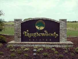 LOT 84 Tanglewood Way - Photo 1