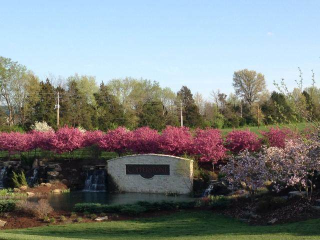 LOT 152 Stone Grove Ct, Columbia, MO 65203 (MLS #389402) :: Columbia Real Estate