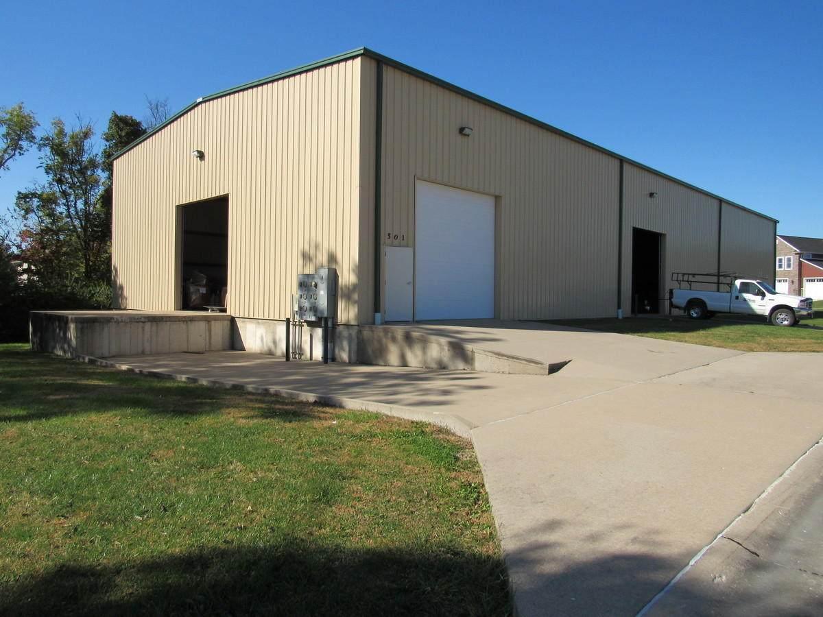 501-509 Commerce Dr - Photo 1