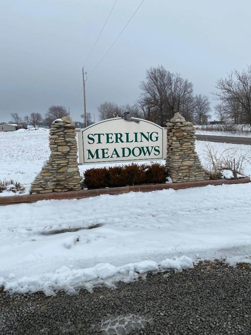 LOT 5A Sterling Meadows - Photo 1