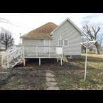 518 N Emmerson St, SLATER, MO 65349 (MLS #390844) :: Columbia Real Estate